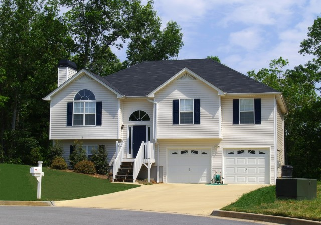 Moving To Atlanta Georgia? These Three Tips Can Help Keep It Simple