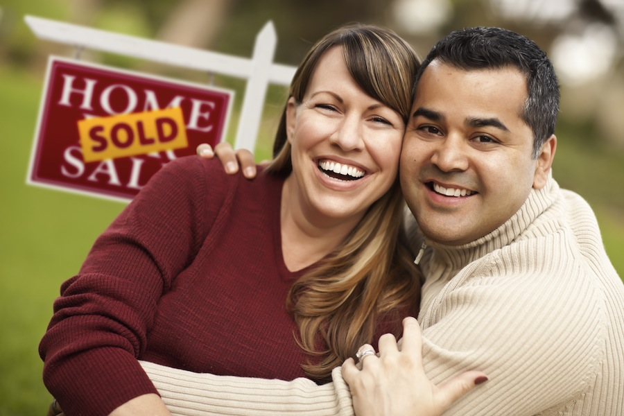 First Time Home Buyer's Tips for Moultrie and Colquitt County