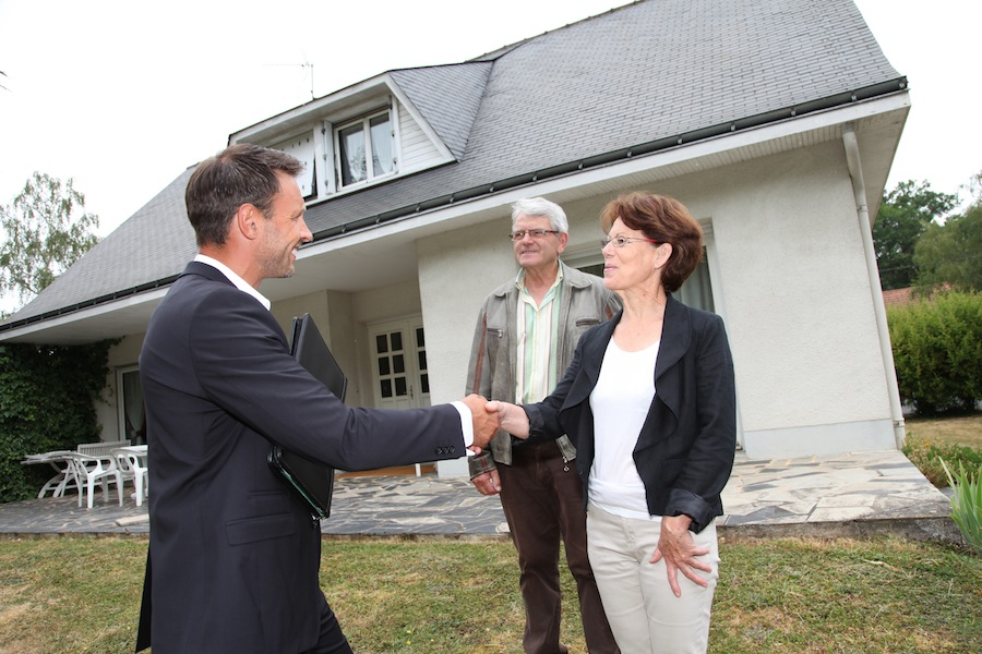 Seven Secrets for Being the Right Home Buyer