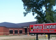 OKAPILCO ELEMENTARY SCHOOL