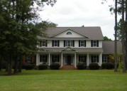 moultrie georgia homes
