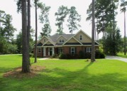 Thomasville Homes for Sale