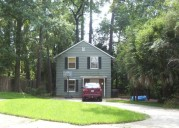thomasville home for sale