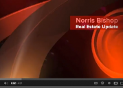 Moultrie Georgia Real Estate Trends with Norris Bishop