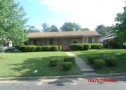 1703 Spruce Lane, Albany, GA 31721