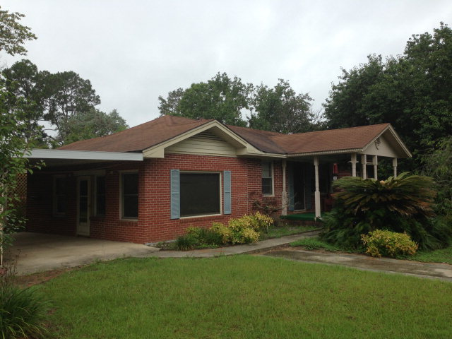 2116 East Central Ave., Moultrie, GA 31768