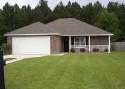 308 Hayden Way, Thomasville, GA 31792