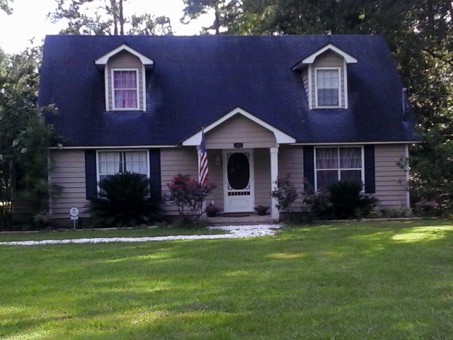 Georgia Real Estate Agent – Featured Georgia Homes for Sale