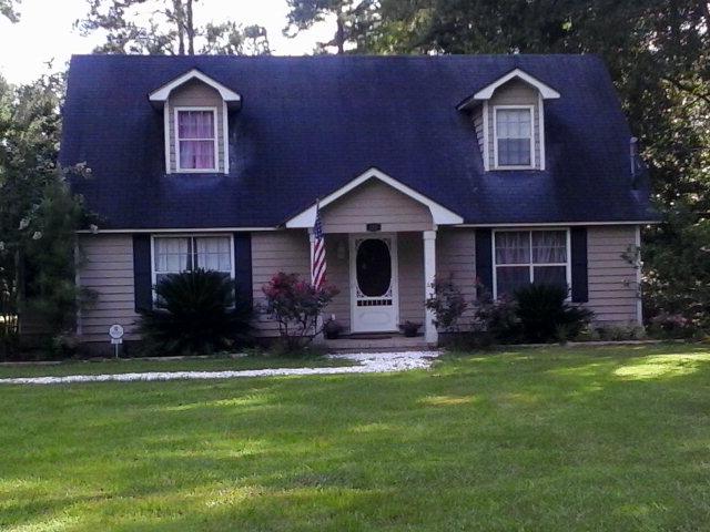Georgia Real Estate Agent – Featured Georgia Homes for Sale