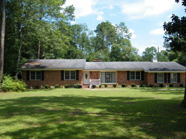 The Best Georgia Real Estate