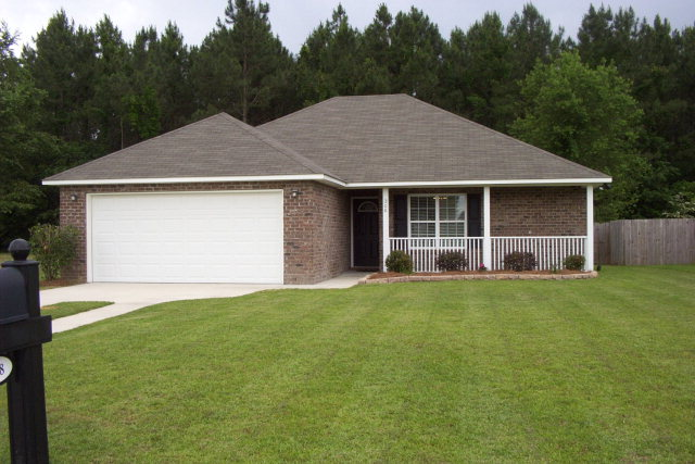 Thomasville Real Estate – Our Top Picks