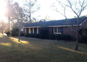 103-Fairway-Dr-Moultrie-GA-31768
