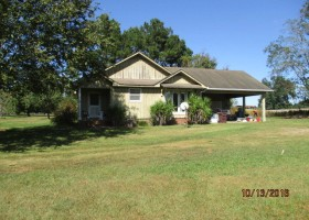 1151 Cook Rd.
