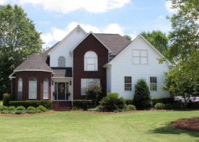126 Twin Lakes Dr.