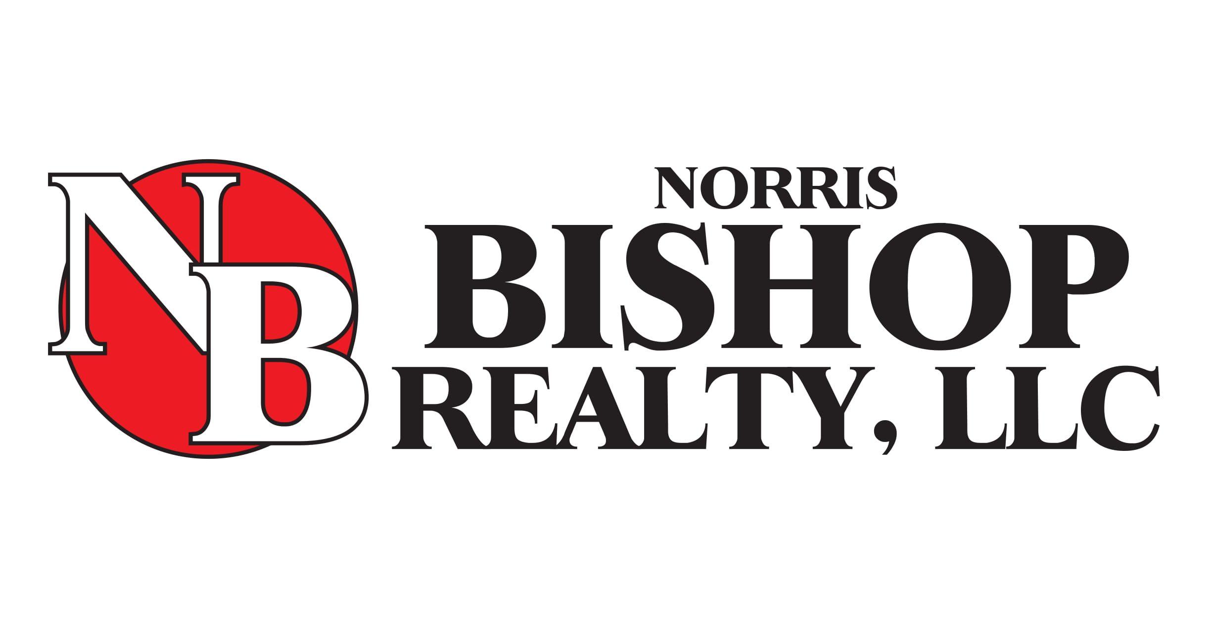 Norris Bishop Realty